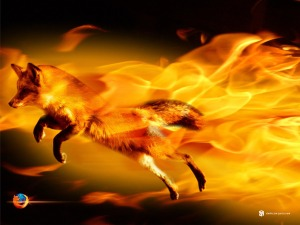 f_firefox