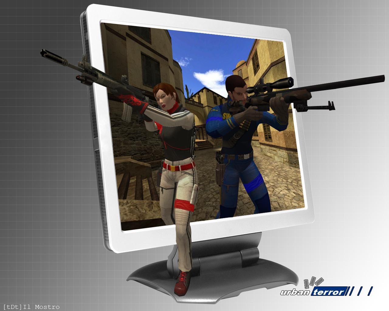 http://oscartux.files.wordpress.com/2010/10/urt_meets_reality_2.jpg