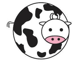 fedora18-spherical-cows