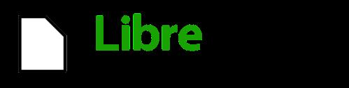 logo-libre-office