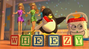 Wheezy_toyStory_Sing