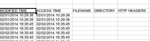 Captura de pantalla de 2014-02-15 02:25:55