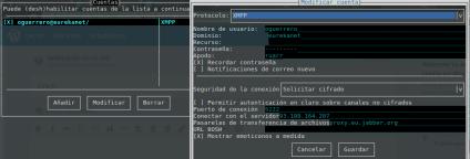 Captura de pantalla - 250814 - 19:59:53