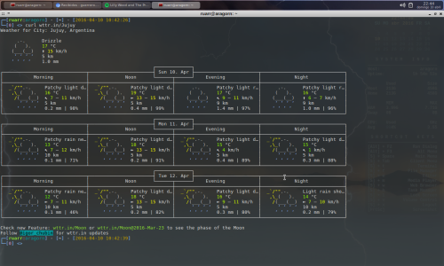Captura de pantalla - 100416 - 22:44:12
