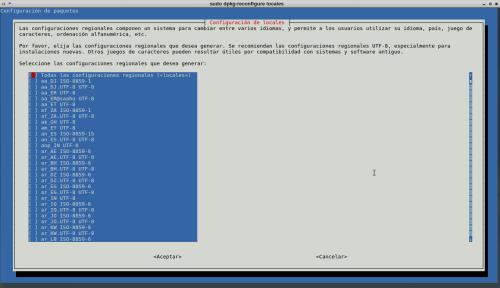 Captura de pantalla - 250516 - 22:52:44